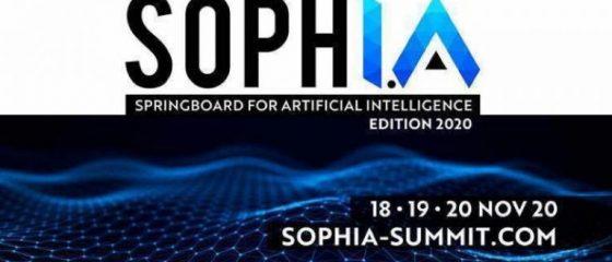sophia_summit